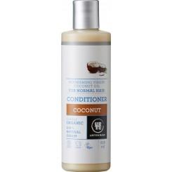 Urtekram Kondicionér kokosový 250 ml