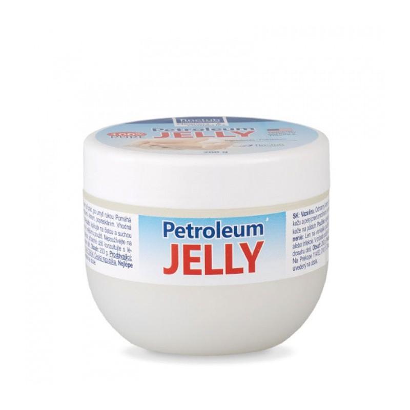 Finclub Finclub Vazelína Petroleum Jelly 200 g