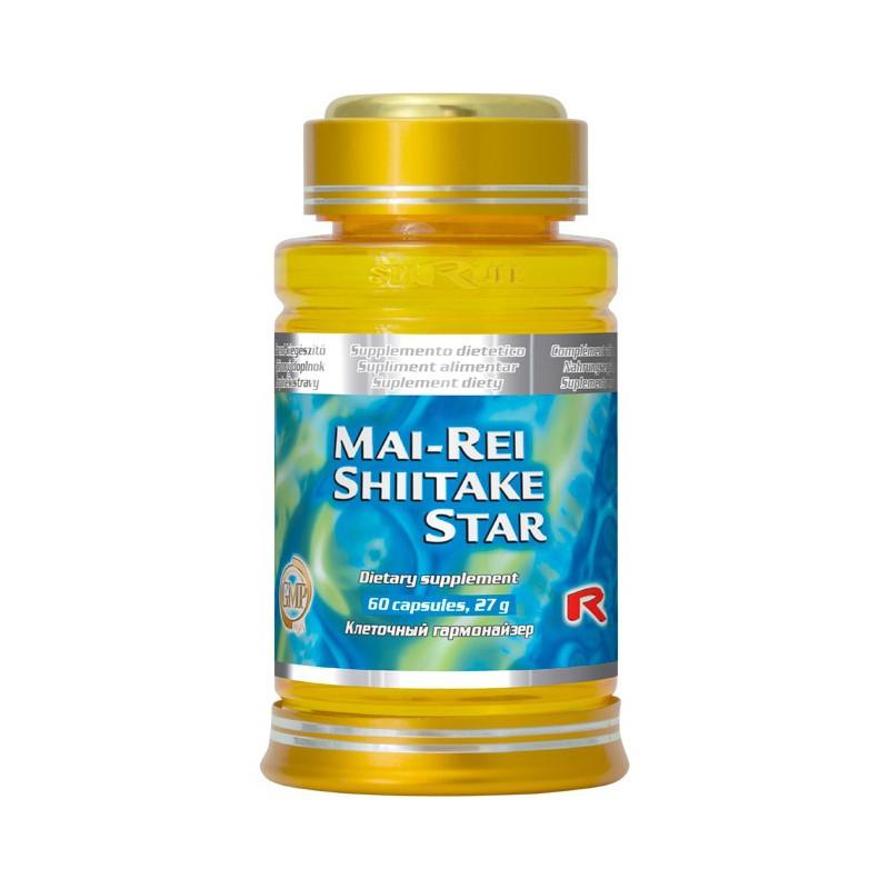 Starlife Vita Star 60 tablet