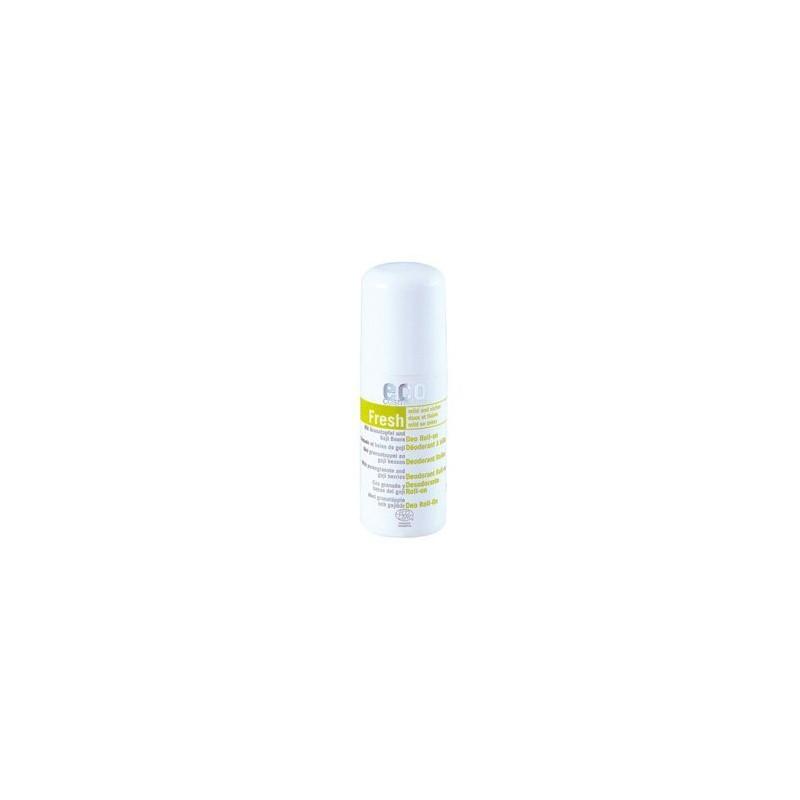 Eco Cosmetics deodorant roll-on granátové jablko 50 ml