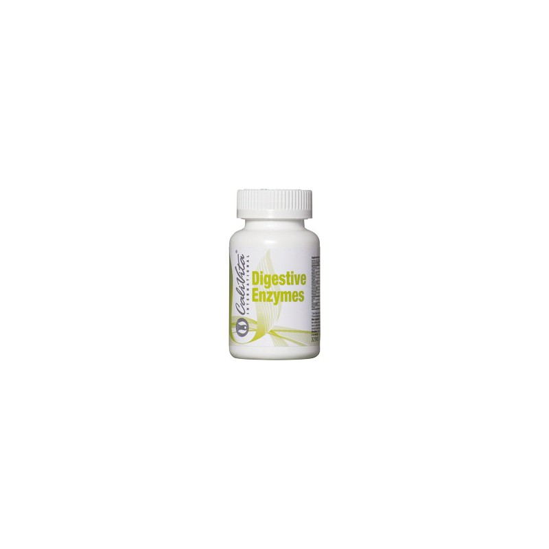 Digestive Enzymes 100 tablet