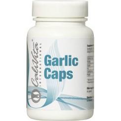 Garlic Caps 100 kapslí