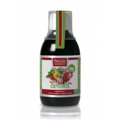 Fin Detoxis 250 ml