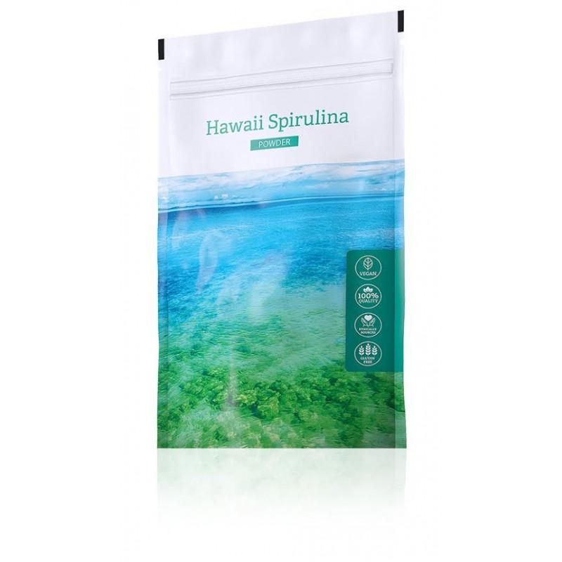Energy Hawaii Spirulina prášek 100 g
