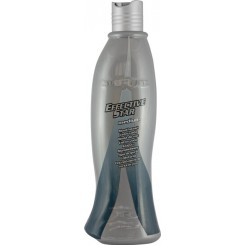 Effective Star Medium 500 ml