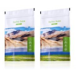 Barley Juice tablety 2set