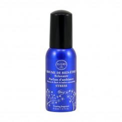 Les Fleurs de Bach Aura parfém Stres 30 ml