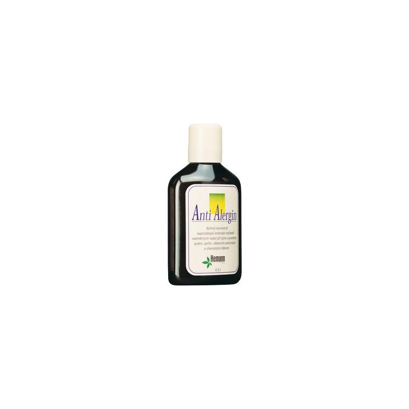 Hemann Hemann Anti Alergin 300 ml