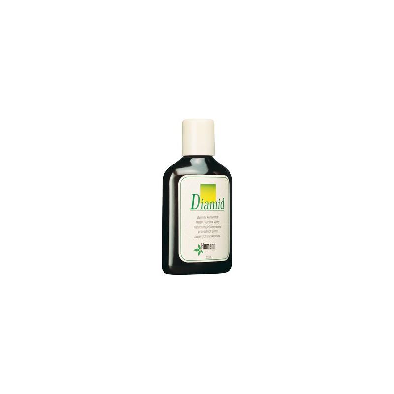 Hemann Hemann Diamid 300 ml
