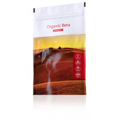 Organic Beta Powder 100 g