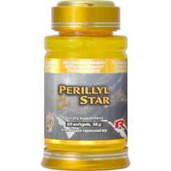 Perillyl Star 60 tobolek