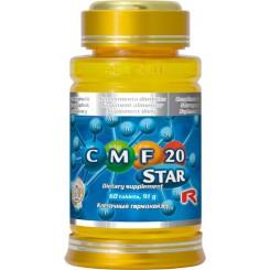 CMF 20 60 tbl.