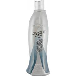 Effective Star Basic 500 ml