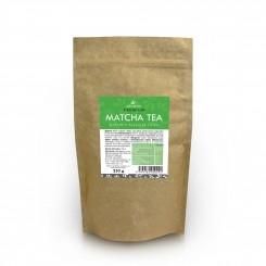 Premium Matcha Tea 250 g