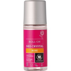 Deodorant roll on bez parfemace 50 ml