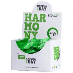 Matcha Tea 30 x 2 g