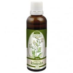 Řimbaba bylinná tinktura 50 ml