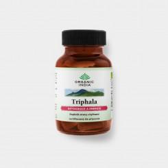 Triphala BIO 60 kapslí
