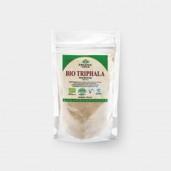 Organic India Triphala čaj BIO 100 g
