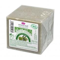 Mýdlo Marseille oliva 400 g EMMA NOËL