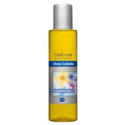 Saloos Koupelový olej - Litsea cubeba 125 ml