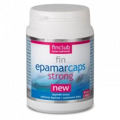 fin Epamarcaps Strong NEW 60 kapslí