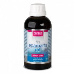 Fin Epamaris oil 200 ml