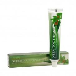 DNM Zubní pasta s neemem Sanjivani 100 ml