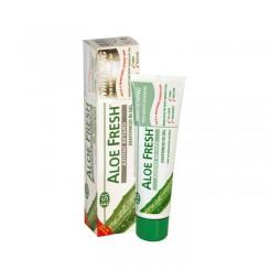 ESI Zubní pasta Whitening 100 ml