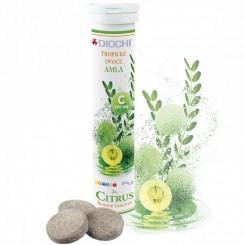 Diochi Vitamín Citrus