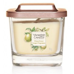 Yankee Candle Elevation Citrus Grove 96 g