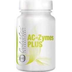 AC-Zymes PLUS 60 kapslí
