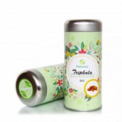 Naturalis Triphala BIO 100 g