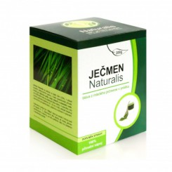Naturalis Ječmen 200 g