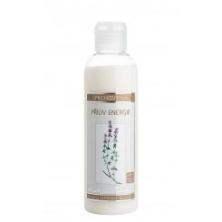 Nobilis Tilia Sprchový gel Příliv energie 200 ml