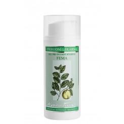 Nobilis Tilia Gel pro intimní hygienu Fema 100 ml