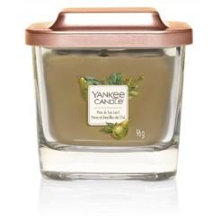 Yankee Candle Elevation Pear & Tea Leaf 96 g