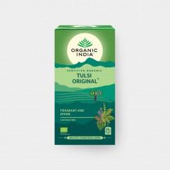 Tulsi Original Tea BIO 25 sáčků