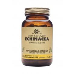Solgar Echinacea 100 kapslí