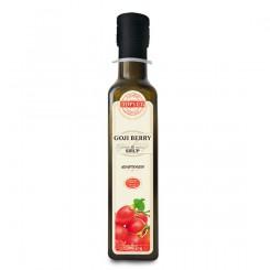 Topvet Sirup Goji Berry 250 ml