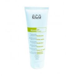 Eco Cosmetics Krém na ruce BIO 125 ml