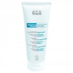 Eco Cosmetics Hydratační šampon BIO 200 ml