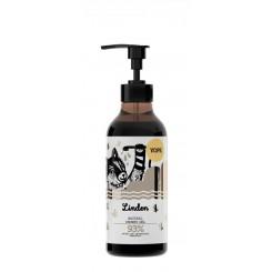 Yope Sprchový gel - květ lípy 400 ml