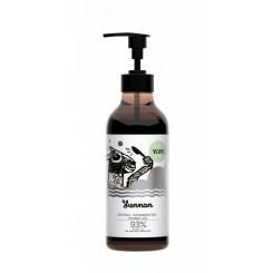 Yope Regenerační sprchový gel - yunnan 400 ml