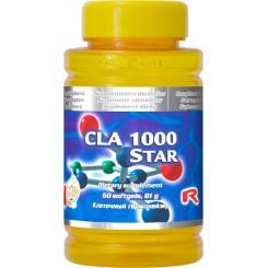 CLA 1000 60 tobolek