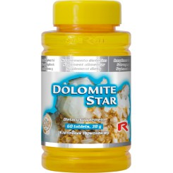Starlife Dolomite Star 90 tbl.