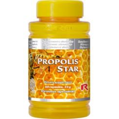PROPOLIS STAR 60 kapslí