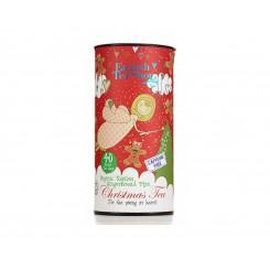 English Tea Shop bio Perníček 40 sáčků