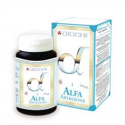 Diochi Alfa artrizone 90 kapslí
