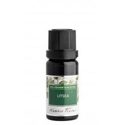 Nobilis Tilia Éterický olej Litsea 10 ml
